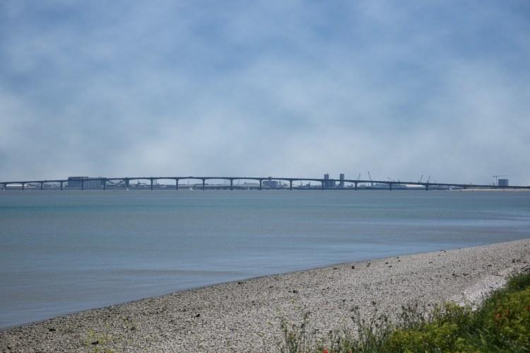 lourymage - Le pont de